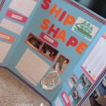 Tips for Science Fair Projects