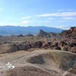 Take a Trip: Death Valley National Park