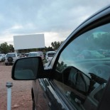Drive-in Theatres: Bridging the Gap Between Then and Now
