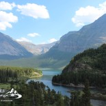Take a Trip: Glacier National Park