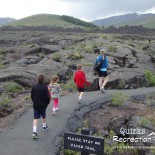 Take a Trip: Craters of the Moon