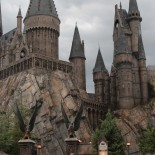 Florida: Universal's Islands of Adventure