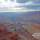 Take a Trip: Grand Canyon National Park